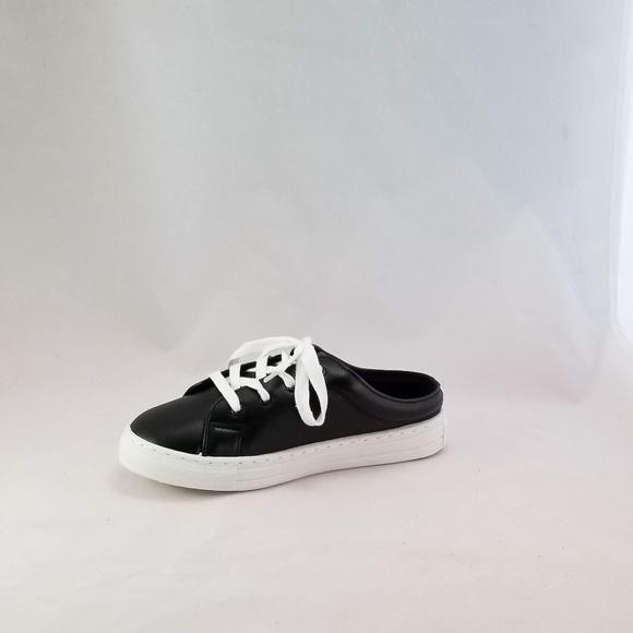 Qupid Schuhes   Damenschuhe Reba Fashion schwarz Sneaker schwarz Fashion 6   Poshmark d302a3